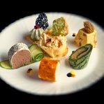 aperitiv_dan_prodea_5