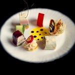 aperitiv_dan_prodea_6