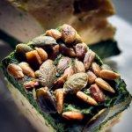 aperitiv_dan_prodea_7